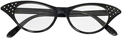 メガネで5歳若返る女性老眼鏡おしゃれリーディンググラス 度数「+1.0~+3.5」