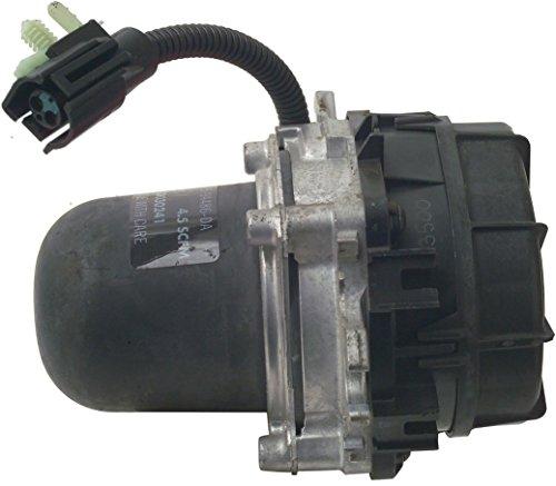 Cardone 32-3500M Remanufactured Domestic Smog Pump
