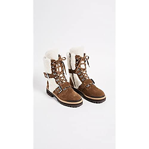 61105d06687b7 good Sigerson Morrison Women's Iris Ankle Boot - appleshack.com.au