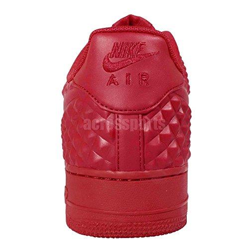 Nike - zapatilla baja hombre