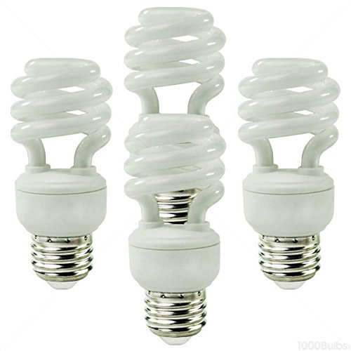 EcoSmart-60W-Equivalent-Soft-White-Spiral-CFL-4-Pack