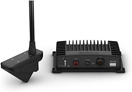 Garmin Panoptix LiveScope Scanning Sonar System 010-01864-00