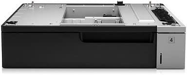 HP CF239A Media Tray/Feeder