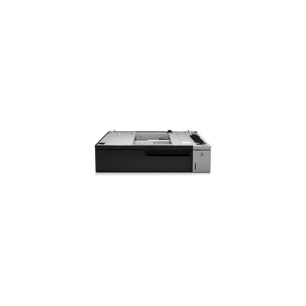 HP CF239A Media Tray/Feeder