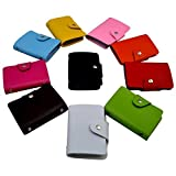 New RFID Blocking Credit Card Protector Small