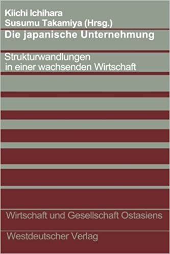 book German Conversation