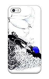 Pauline F. Martinez's Shop anime selective ing sawasawa Anime Pop Culture Hard Plastic iPhone 5/5s cases
