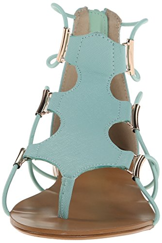 1d73d808626 Aldo Women s Zeanna Gladiator Sandal - Import It All