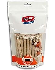 Rawhide Munchy Stick Köpek Ödülü 40' Lı Paket