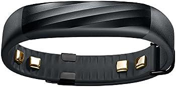 UP3 by Jawbone Heart Rate,Sleep Tracker