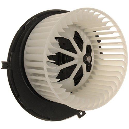 VDO PM9291 Blower Motor