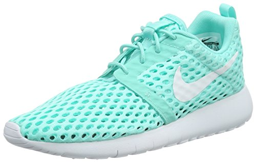 Girls' Nike Roshe 1 Flight Weight (GS) Shoe Size 5 Youth by NIKE