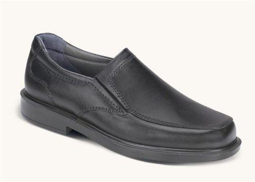 sas-mens-diplomat-slip-on-shoe-black-leather