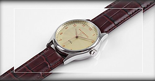 watches co classic man rossling featured men best glencoe of minimalist for many