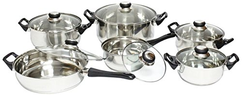 royal cookware - 2