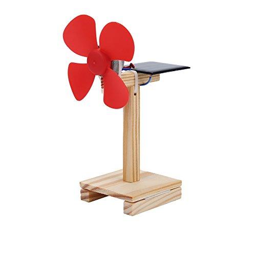 Fan Toy - 3