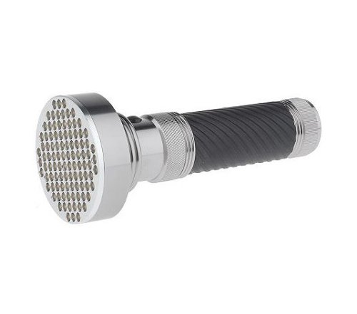 dbest-00-078-100-led-super-bright-flashlight