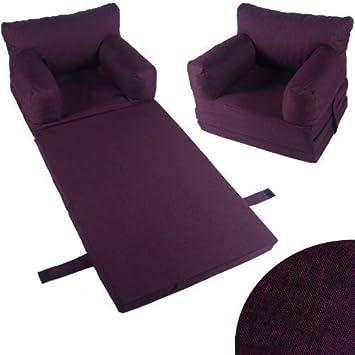 Couch Für Kinderzimmer | Kindersessel Sessel Kinder Couch Kinderzimmer Sofa Kindersofa