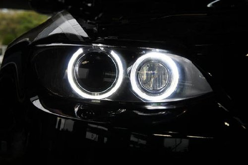Cj lancer angel eyes-7977