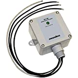 Panamax SEP200 Whole-Home Service Entrance Surge Protector (Certified Refurbished)