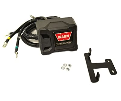 WARN 83664 9.5 XP-S Contactor Pack