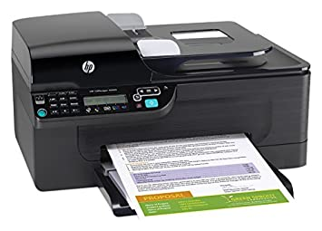 OFFICEJET 4500 G510G-M TREIBER WINDOWS 8