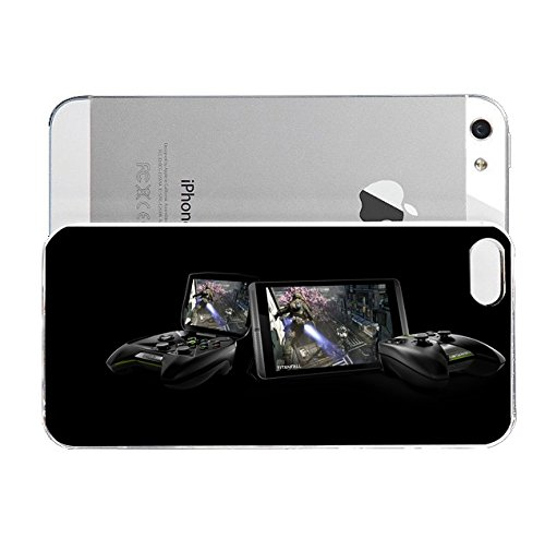 iphone-5s-case-well-positioned-for-the-holiday-tablet-selling-season-forbes-video-game-companies-of-