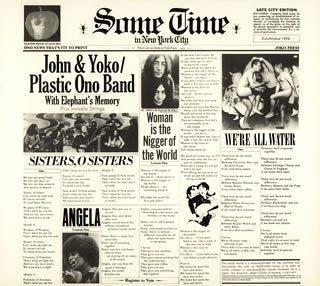 John Lennon - 13) - Zortam Music