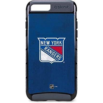 rangers iphone 7 plus cases