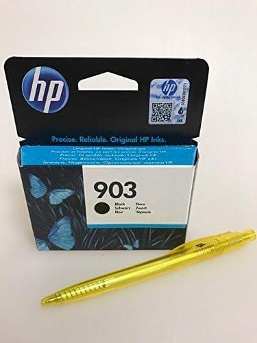 Original Printer Ink Cartridges For Hp Officejet 6950 Computers Accessories