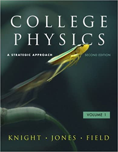 Amazon college physics a strategic approach volume 1 chs 1 college physics a strategic approach volume 1 chs 1 16 2nd edition 2nd edition fandeluxe Images