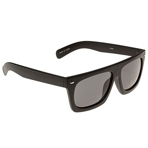 Jeepers Peepers Ray Mens Sunglasses - Peepers Jeepers Sunglasses