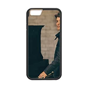 Generic Case Bruno Mars For iPhone 6 Plus 5.5 Inch B8U7768380