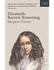 Elizabeth Barrett Browning: A Biography