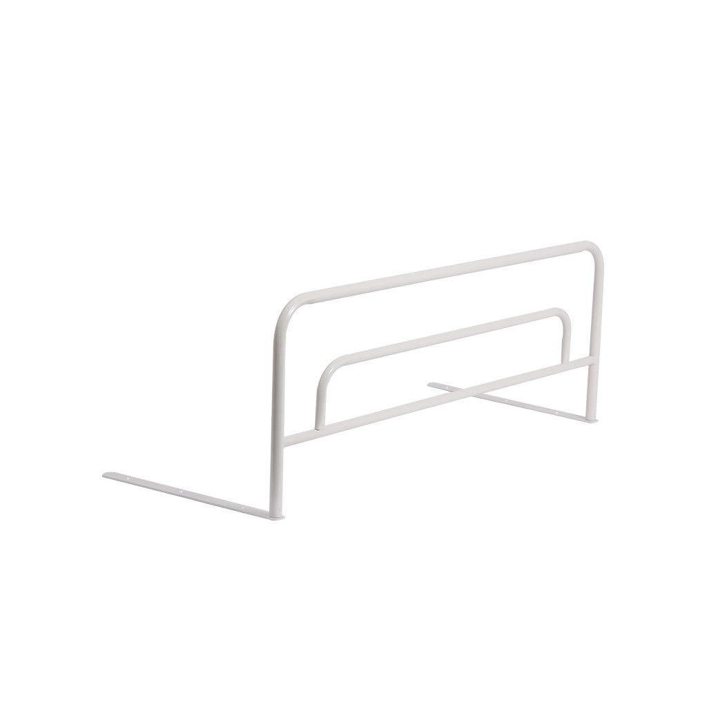 Baby Box Letto per bambini guardrail bambino infrangibile anti-caduta comodino deflettore letto per adulti guardrail comodino corrimano infrangibile ringhiera Forte e durevole   Realizzato con materia
