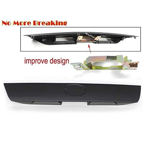 Hatch Handle (B4086 No More Breaking 05-10 Scion Tc Liftgate Tailgate Hatch Door Handle 05 06 07 08 09 10)