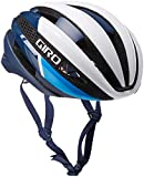 Giro Synthe MIPS Helmet Matte Blue, M For Sale
