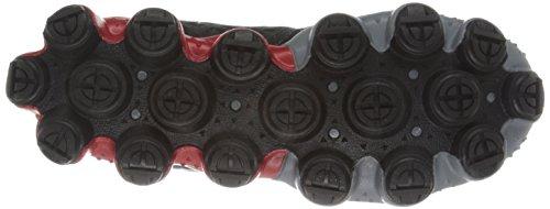 Reebok ATV19 Ultimate II Fibra sintética Zapato para Correr