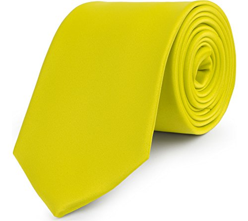 x KP Wide 150cm Ladeheid Mans 8cm Lime Tie 8 qAxYBgY
