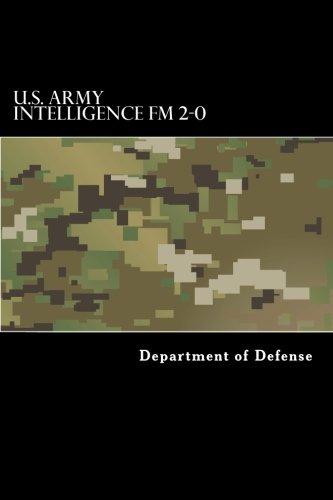 us-army-intelligence-fm-2-0