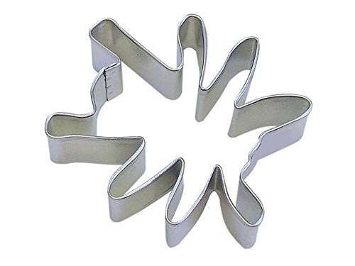 Spider 3'' Cookie Cutter NEW! Halloween Sugar Cookies