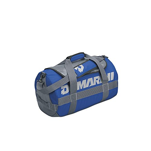 Wilson Stadium Small Bat Duffle Bag, -