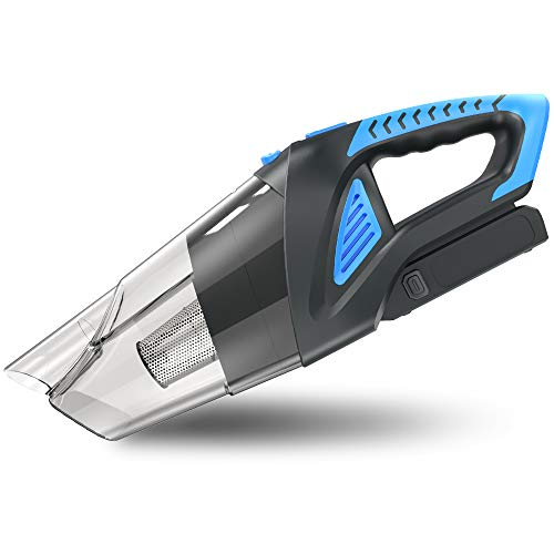 Highest Rated Wet Dry Vacuums