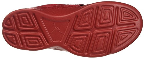 Nike Men's 854557-600 Basketball Shoes Red xPmGgMzAD