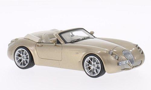 wiesmann-roadster-mf5-metalic-gold-2010-model-car-ready-made-neo-143-by-wiesmann