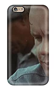 New Arrival Premium 6 Case Cover For Iphone (the Shawshank Redemption)