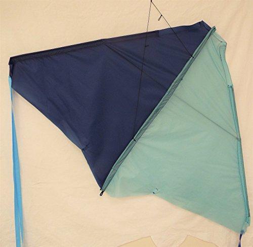 zephyr kite - 1