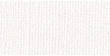 BAZZILL BAZ309023  CDSTK 12X12 MONO PANSY
