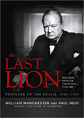 __BETTER__ The Last Lion: Winston Spencer Churchill, Volume Three: Defender Of The Realm, 1940-1965. Prompt Listen obtener Goldcorp modelo sitio