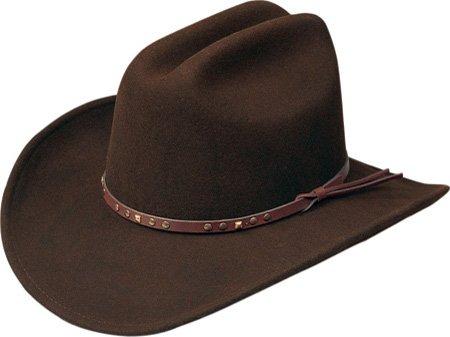 bailey-western-mens-w05lfg-chisholm-cowboy-hats-beaver-m